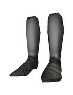 Aqs boots4new