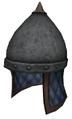 Steppe helmetB.png