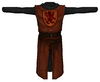 Lion Squire's Surcoat