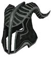 Barbar helm