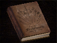 Book The Great Fechtbuch