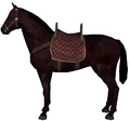 Hunting horse one.png