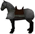 Warhorse steel 01.png