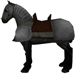 Warhorse steel 01
