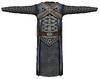 Noldor Rune Armor