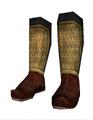 Lamellar boots a.png