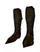 Melitine boots3