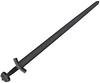 Itm sword viking 3 small
