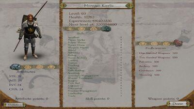 Mb warband 2011-12-17 20-50-12-37