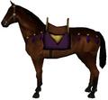 Melitine horse5.png