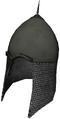 Vaeg helmet1.png
