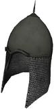 Vaeg helmet1