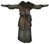 Pilgrim Robes