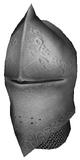 Haume1 balder