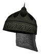 Sar helmet5