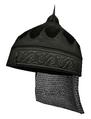 Sar helmet5.png