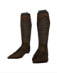 Aqs boots1