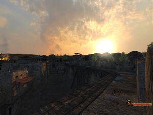 Nal Tar Siege - Defender 3