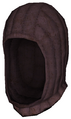 Padded coif a new.png