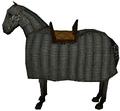 Warhorse sarranid.png