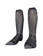 Aqs boots6