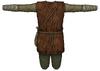 Pelt Coat