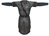 Blue Tourney Armor
