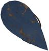 Shield (blue)