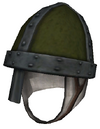 Arena helmetG