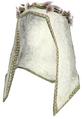 Bride crown.png