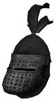 Hounskull black 02