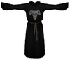 Heretic Robe