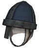 Arena helmetB