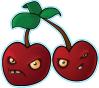 CherryBomb2