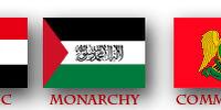 Arab Union