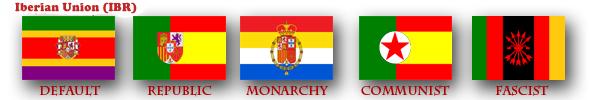 File:Iberian Union.jpg