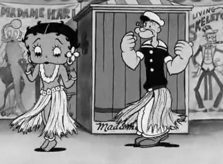 File:Popeye and betty.png