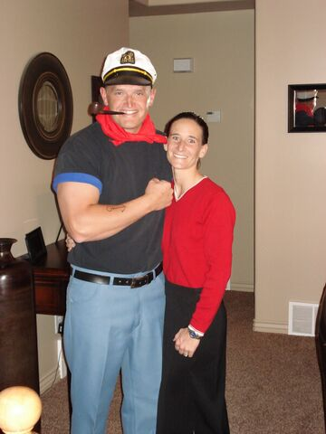 File:Popeye fans exist without Photoshop.jpg