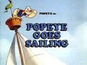 Popeye Goes Sailing-01
