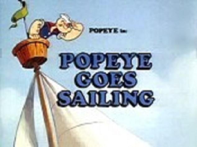 File:Popeye Goes Sailing-01.jpg