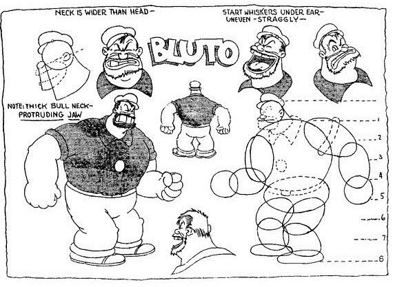 File:Bluto's design.jpg