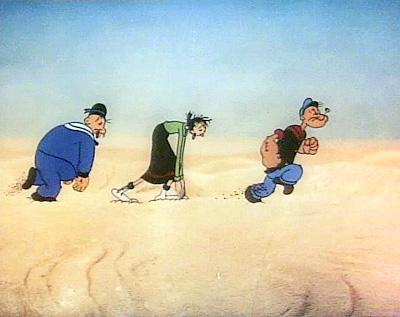 File:Popeye-5351.jpg