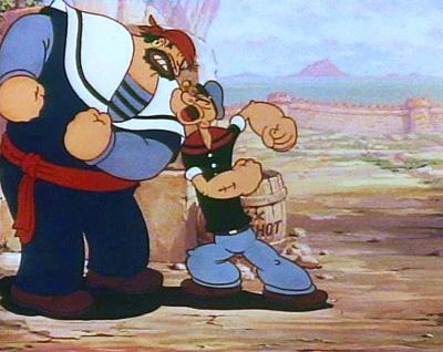 File:Popeye-5347.jpg