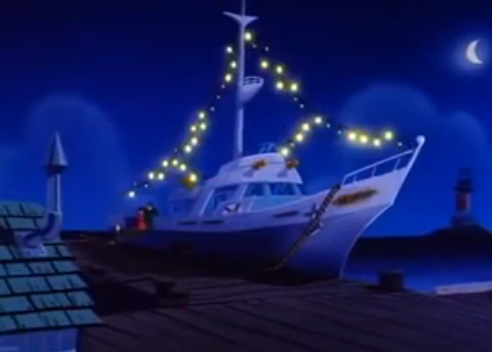 File:SS Lizzie at night.png