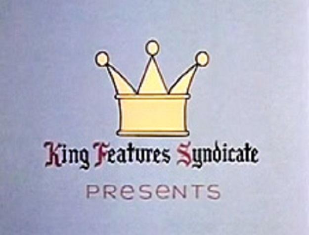 File:KingFeaturesSyndicate-05.jpg