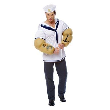File:Popeye muscle suit.jpg