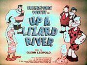 Up A Lizard River-01
