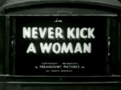 File:Never Kick a Women.png