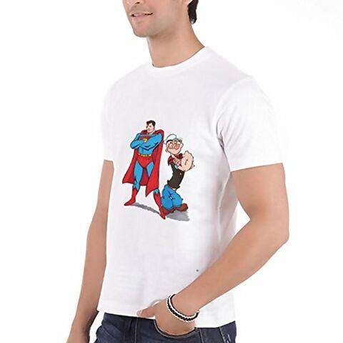 File:Super T-shirt.jpg