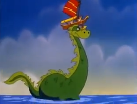 File:Sea Monster from Popeye and Son The Sea Monster.png